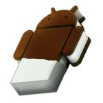 Das bringt Android 4.0
