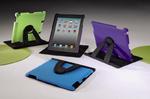 Hülle fürs iPad von Hama