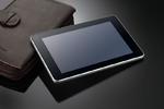 Huawei legt 7 Zoll-Tablet vor