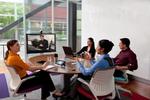 Cisco erweitert das TelePresence-Portfolio