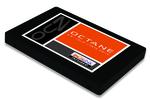 OCZ stellt 1 TByte-SSD vor