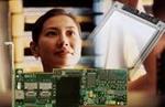 So wird SSD im Unternehmen zum Erfolg