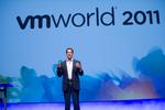 VMware baut Cloud-Management aus