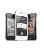 iPhone 4S: Bereits über eine Million Vorbestellungen