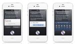 Chiptuning: Apple bringt das iPhone 4,5