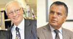 MSH-Gründer behalten Vetorecht
