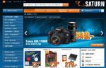 Saturn hat den besten Online Shop