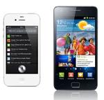 So gut ist das iPhone 4S wirklich