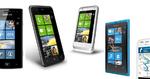 Samsung plant mit Windows Phone-OS