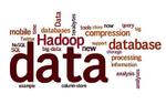 Big Data bereichern IT-Lösungen