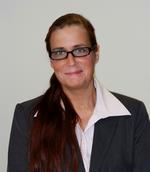 Corinna Hüppe verstärkt die Büroring-Betreuung vor Ort