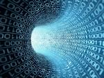 IBM erweitert die Palette für das Informationsmanagement