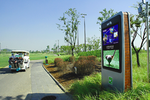Hyundai IT zieht sich aus PC-Monitorgeschäft zurück