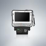 Panasonic erleichtert mobile Personenkontrolle