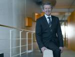 Datagroup kauft sich ins SAP-Geschäft ein