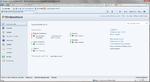 Microsoft erweitert PC-Management-Dienst Windows Intune