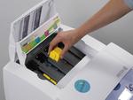Xerox verlängert Solid Ink-Promotion