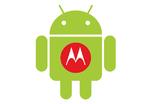 Motorola entlässt weitere 500 Mitarbeiter