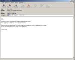 Malware statt iTunes-Gutschein