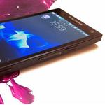 So gut wird Sonys neues Spitzen-Smartphone