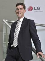 Ehemaliger LG-Systemhaus-Chef jetzt bei Fujitsu