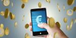 So machen Systemhäuser Geld mit Mobillity-Lösungen