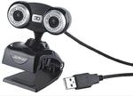 3D erobert Videotelefonie
