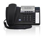 IP-Telefon für VoIP-Lösungen