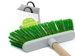 Android Market: Google löscht betrügerische Apps