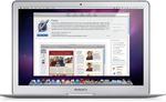 Apple feiert 100 Millionen ausgelieferte Mac-Apps