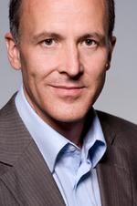 Bei Microsoft Deutschland übernimmt Göttman den Bereich Server, Tools und Cloud