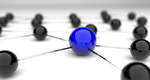 Citrix modernisiert die Client-Virtualisierung