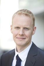 Thomas Krenn vertreibt Stratus-Lösungen