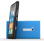 Lumia 900: Nokia bläst zum Angriff
