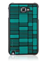 Zubehör für Samsung-Geräte von Belkin