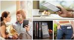 Kaufberater: E-Book-Reader