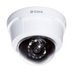 D-Link baut das Kamera-Portfolio aus