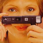Bieterstreit um Kodak-Patente zu erwarten