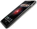 Motorola stellt RAZR Maxx mit Power-Akku vor