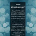 Gebrauchtsoftware-Händler gründen EUREAS-Verbund