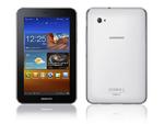 Samsung holt Galaxy Tab 7.0 Plus nach Deutschland