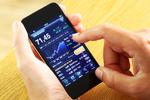 Facebook gibt Startschuss für Börsengang