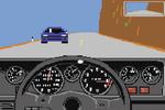 Test Drive: Letzte Chance für eine Legende