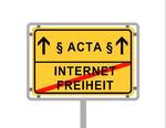 Acta - Ist die Filmindustrie sogar selbst schuld?