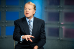 Cisco stänkert gegen Huawei