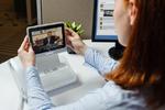 Cisco klagt gegen Microsoft-Skype Deal