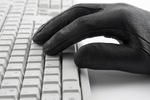 Microsoft-Sicherheitslücke verstärkt für Erpressung genutzt