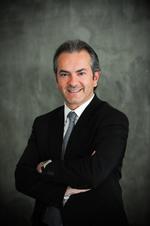 SAPs weltweiter Channel-Chef Eric Duffaut tritt ab