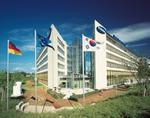 Samsung gliedert das LCD-Geschäft aus