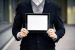 Bechtle schenkt jedem Mitarbeiter ein iPad